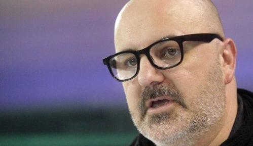 Mladenović: Individualne pobune vode generalnom štrajku u ovoj farsi od države 7