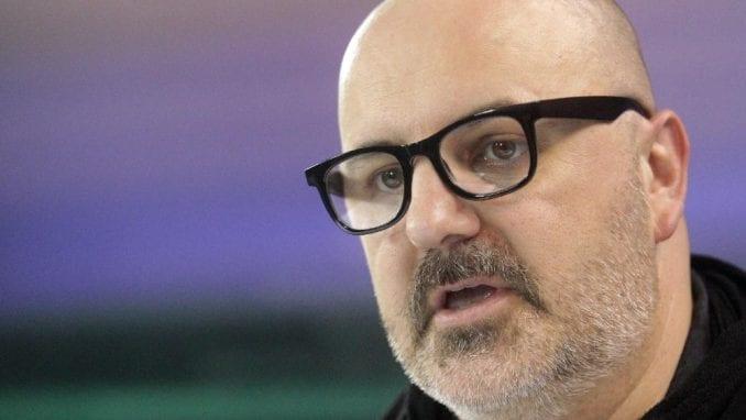 Mladenović: Individualne pobune vode generalnom štrajku u ovoj farsi od države 4