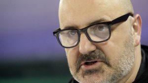 """Kokan Mladenović: Propuštena šansa kad je opozicija """"napravila puč"""" 2"""