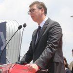 Aerodrom Morava kod Kraljeva otvoren za civilni saobraćaj 4