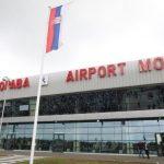 Aerodrom Morava kod Kraljeva otvoren za civilni saobraćaj 6