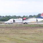 Aerodrom Morava kod Kraljeva otvoren za civilni saobraćaj 7
