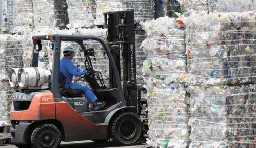 Veliki potrošač plastike - Japan, bori se protiv otpada uoči samita G-20 14