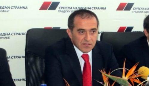 Nadležni da odrade maksimalno svoj posao u FK Dinamo 2