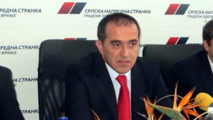 Nadležni da odrade maksimalno svoj posao u FK Dinamo 1