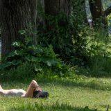 Usled toplotnog talasa u Francuskoj ovog leta umrlo 1.500 ljudi 5
