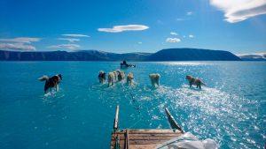 Kako klimatske promene utiču na okeane i kriosferu? 4