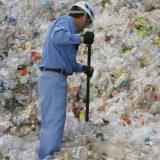 Zašto da recikliramo kada sve ide u isti kamion? 8