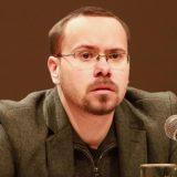 Kišjuhas: Autošovinizam je etiketa koju su nacionalisti izmislili za kritičare velikosrpskog naciona 2