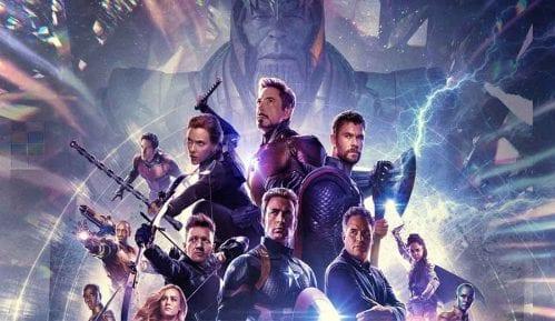 """""""Osvetnici: Kraj Igre"""" se vraća u bioskope sa dodatnim scenama 3"""