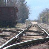 Izbegnut sudar vozova na liniji Leskovac-Vladičin Han 12