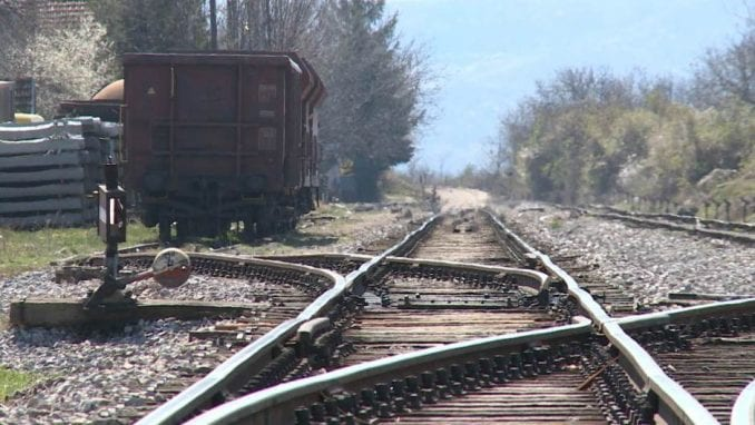 Sudar voza i kamiona između Kraljeva i Trstenika, bez povređenih 1