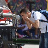 Cisterne s vodom na šest lokacija u Beogradu, visoke temperature i narednih dana 10