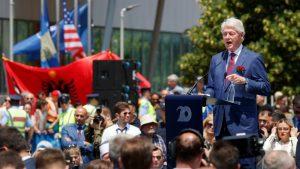 Nemačka štampa o kosovskim izborima: Sada sve zavisi od Amerikanaca? 3
