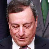 Evroobveznice dobro sklopljenih kockica 14