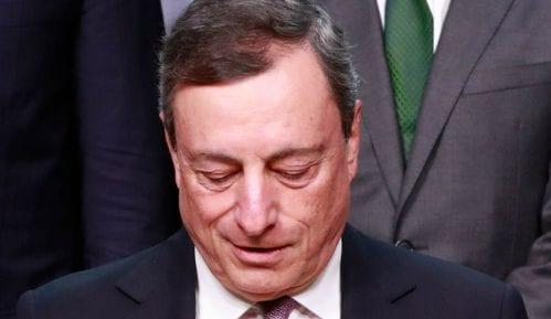 Evroobveznice dobro sklopljenih kockica 4