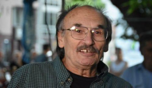 Dušan Petričić: Podržavam ljude u Šapcu i Paraćinu da izađu na lokalne izbore 3