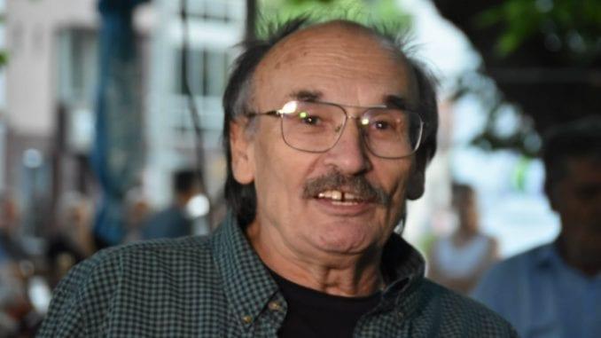 Dušan Petričić: Podržavam ljude u Šapcu i Paraćinu da izađu na lokalne izbore 4