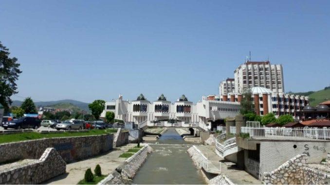 Direktor novopazarskog Zavoda za javno zdravlje: Situacija u gradu nestabilna, ali pod kontrolom 3
