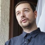 Dojčinović: Svet uviđa postojeće probleme u Srbiji, kao i probleme koje imaju mediji 11