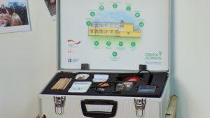Uz edukaciju i savremene alate lakše do sredstava za efikasnu energetsku sanaciju škola i vrtića 3