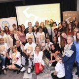 Društvo multiple skleroze Srbije obeležilo 45 godina postojanja 6