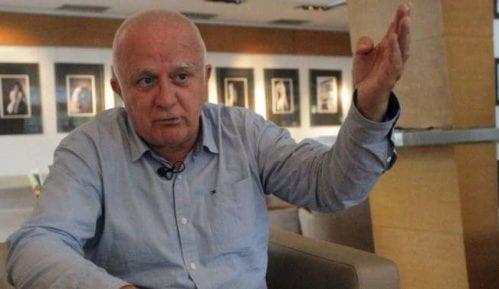 """Janjić: """"Mini Šengen"""" nije nova Jugoslavija, niti zamena za EU 14"""