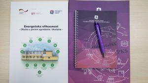 Uz edukaciju i savremene alate lakše do sredstava za efikasnu energetsku sanaciju škola i vrtića 5