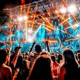 Proslavu dve decenije EXIT festivala pojačavaju Robin Schultz, Satori live i Ece Ekren 10