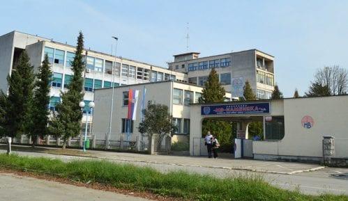 Centar za demokratiju: Poniženje radnika Namenske je slika položaja radništva u Srbiji 4