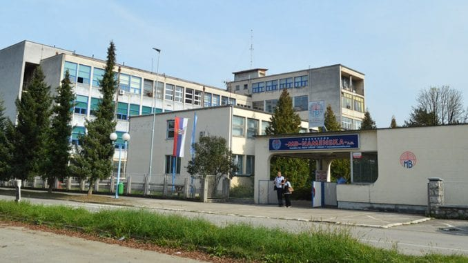 Centar za demokratiju: Poniženje radnika Namenske je slika položaja radništva u Srbiji 5
