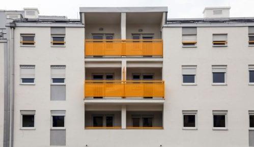 Činimo sve da izbeglice postanu vlasnici stanova 14