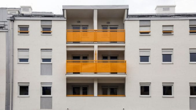 U novim stanovima u Kamendinu 270 izbegličkih porodica iz BiH i Hrvatske 1