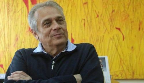 Gajović: Mediji koji krše Kodeks novinara ne treba da dobijaju novac iz budžeta 7
