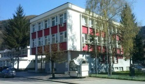 Javni konkursi i pozivi za zapošljavanje u Prijepolju 14