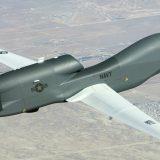 Dron koji je Iran oborio je pun najsavremenije tehnologije 5