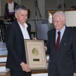 Na Zlatiboru dodeljena priznanja ''Vitez Srbije'' (FOTO) 2