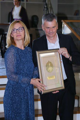 Na Zlatiboru dodeljena priznanja ''Vitez Srbije'' (FOTO) 4
