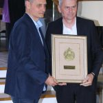 Na Zlatiboru dodeljena priznanja ''Vitez Srbije'' (FOTO) 5