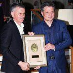 Na Zlatiboru dodeljena priznanja ''Vitez Srbije'' (FOTO) 6