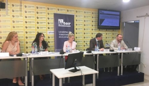 U Beogradu odobreno sedam JPP projekata 2