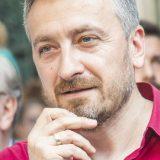 Georgiev: RTS umesto informativnog, ima pi-ar program 12