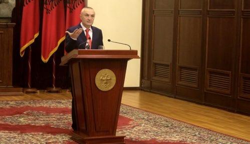 Meta: Albanija nije đavolska, već demokratska zemlja koja je stradala u đavolskoj diktaturi 12