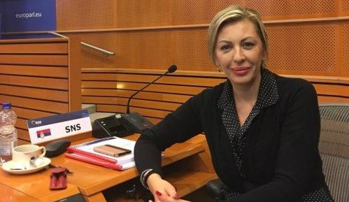 Joksimović: Pobeda proevropskih partija za opstanak principa partnerstva u EU 1