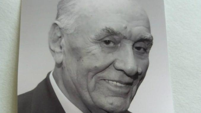 U Novom Sadu preminuo Jovan Dejanović (1927-2019) 1