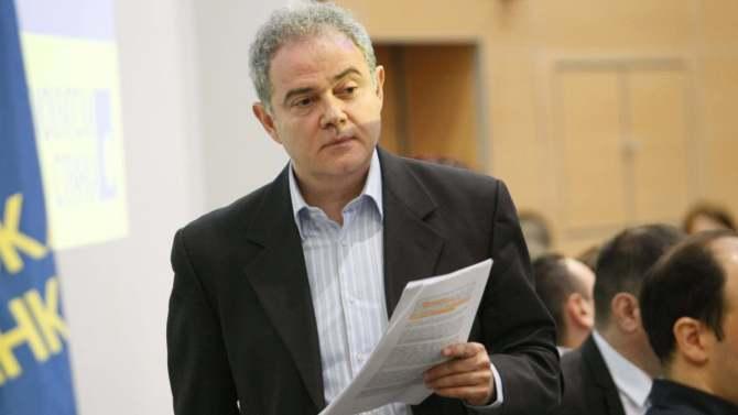 Zoran Lutovac