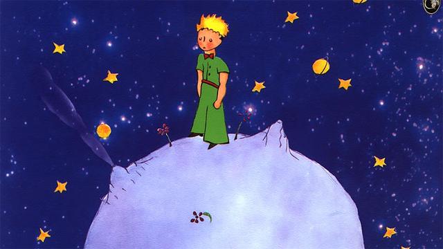 """Na današnji dan rođen pisac """"Malog princa"""" 1"""