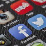 WhatsApp vodeća društvena mreža za deljenje vesti, Fejsbuk u padu 5