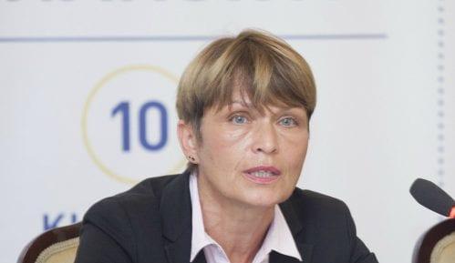 Milica Bisić: U Srbiji postoji dužnička psihologija 13