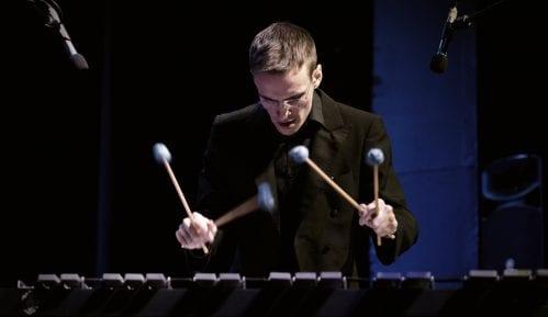 Miloš Branisavljević: Bilo prilično lako da sastavim kvalitetan bend 5